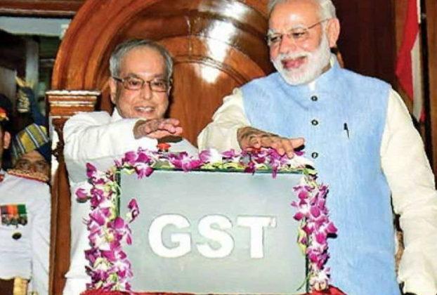 Best News Portal in Patna, News Portal in Patna, News portal Patna,